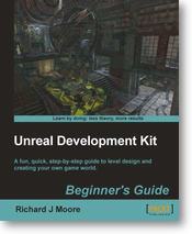 0522OT_Unreal Development Kit Beginners Guide_0 (1)