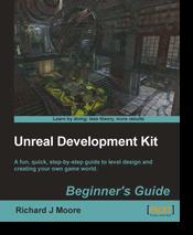 0522OT_Unreal Development Kit Beginners Guide_0 (1)