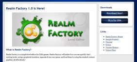 Realm Factory