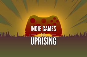 UprisingIII
