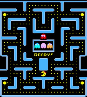 mrs-pac-man