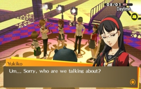 Persona-4-Golden-Review-1