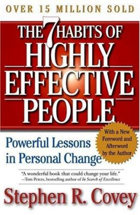The_7_Habits_of_Highly_Effective_People book cover